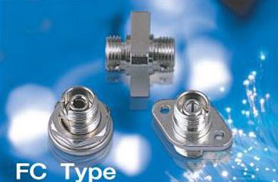 adaptor2